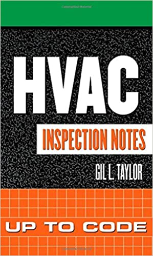 Download hvac inspection notes by gil taylor pdf vinho do bom book download hvac inspection notes by gil taylor pdf fandeluxe Images
