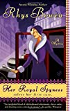 img - for Her Royal Spyness (A Royal Spyness Mystery) book / textbook / text book
