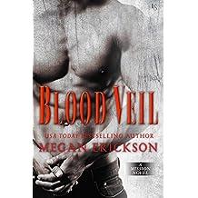 Blood Veil: A Mission Novel