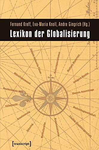 lexikon-der-globalisierung-global-studies
