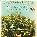 Between, Georgia Hörbuch von Joshilyn Jackson Gesprochen von: Joshilyn Jackson