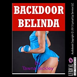 Backdoor Belinda