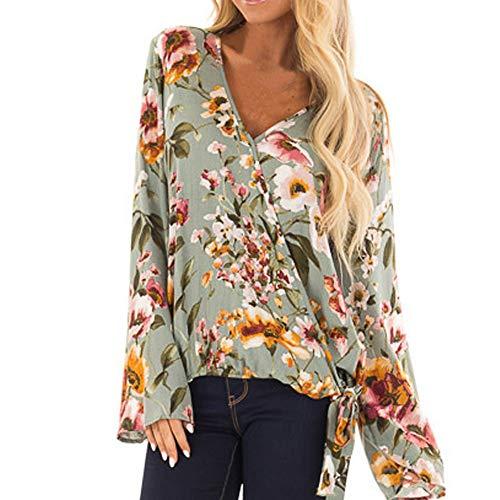 XUANOU Sweatshirts for Teenage Girls Under $ 33 Letter Print Long Sleeve Crop Top Sweatshirt Hoodies Softshell Jackets ()