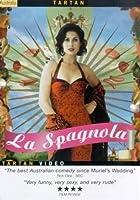 Spagnola, La