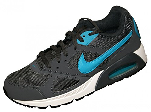 Nike Wmns Air Max Ivo 580519041, Baskets Mode Femme