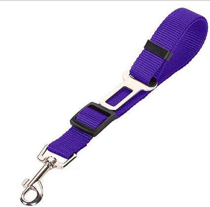 Tanslcs Accesorios para mascotasPet Dog Cat Car Safety Belt ...