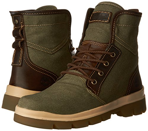 Fl Cityblazer Ca1gg7 Brown Timberland Boot R84wpxwq