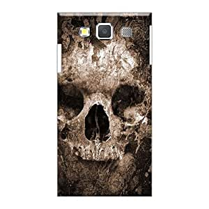 AlissaDubois Samsung Galaxy A3 High Quality Cell-phone Hard Cover Provide Private Custom High Resolution Avenged Sevenfold Pictures [PiF6679EsXQ]