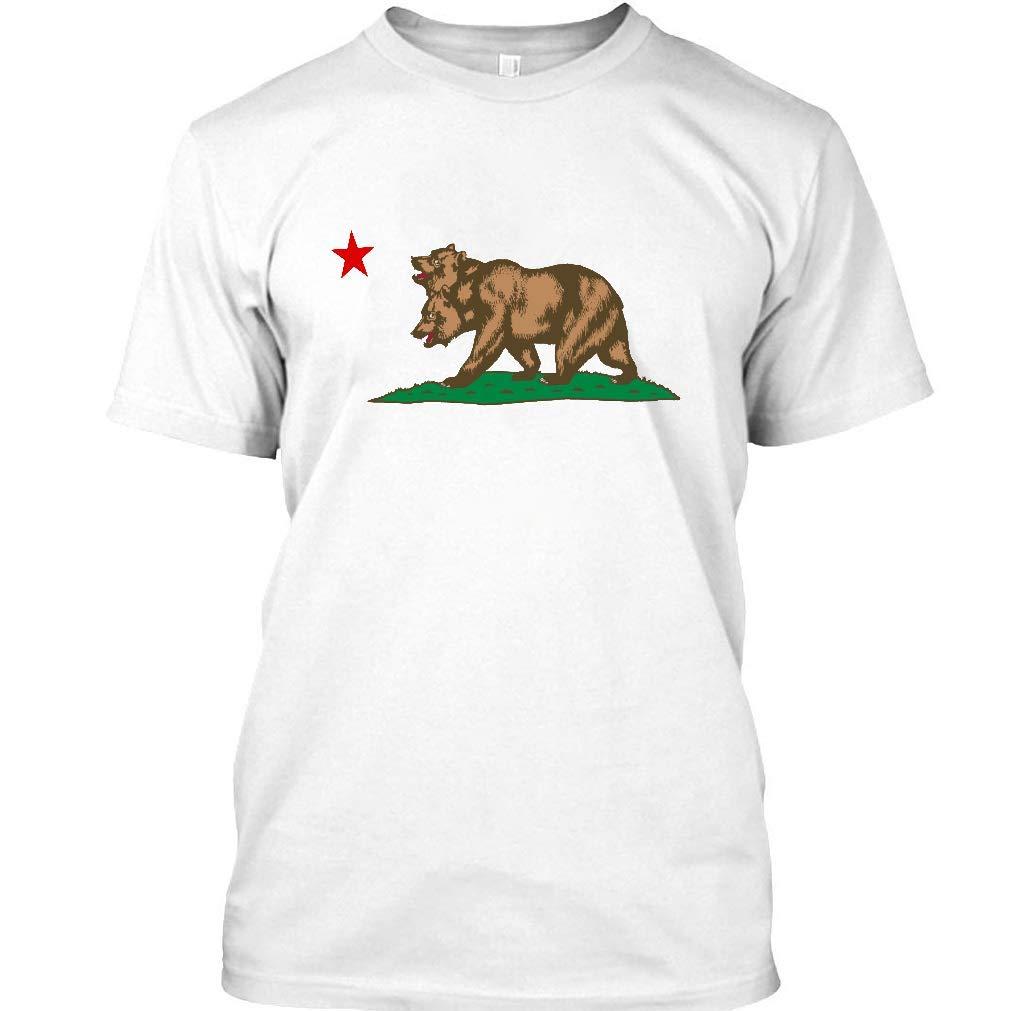 Hoodie for Men Women NCR Logo Fallout New Vegas T shirt