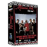 Miami Ink - the Complete Series 3