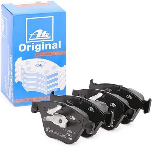 ATE 602756 Kit Freno