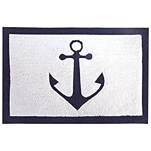 51nSyy0b2OL._SS300_ 50+ Anchor Rugs and Anchor Area Rugs 2020