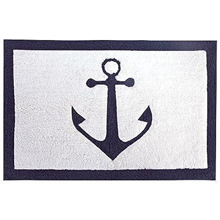 51nSyy0b2OL._SS450_ Anchor Rugs and Anchor Area Rugs