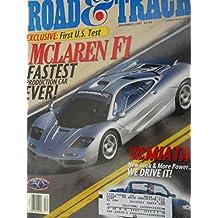 1998 Audi A6 Quattro / 1997 Mazda Millenia S / 1998 Volvo S70 GLT / 1997 Ford Escort ZX2 Sport / 1997 Hyundai Tiburon FX Road Test