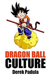 Dragon Ball Culture Volume 2: Adventure