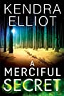 A Merciful Secret (Mercy Kilpatrick)