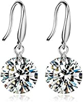 Fashion jewelry: Under Rs.499