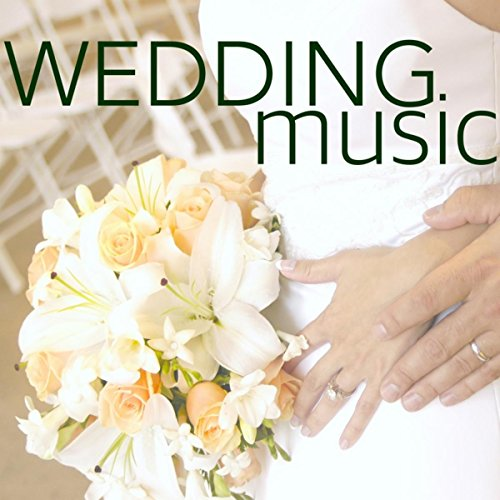 Wedding Music - Big Band Jazz for Wedding Soundtrack and Love Songs, Smooth Jazz Dinner Music for Best Memories (Best Jazz Dinner Music)