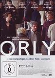Orly [PAL]