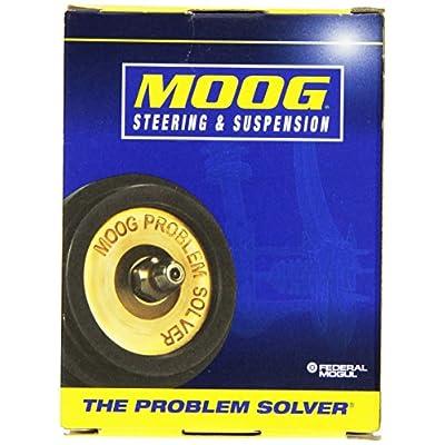 Moog K200160 Sway Bar Bushing Kit: Automotive