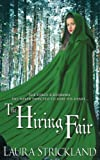 img - for The Hiring Fair book / textbook / text book