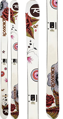 Rossignol S2 Skis Womens