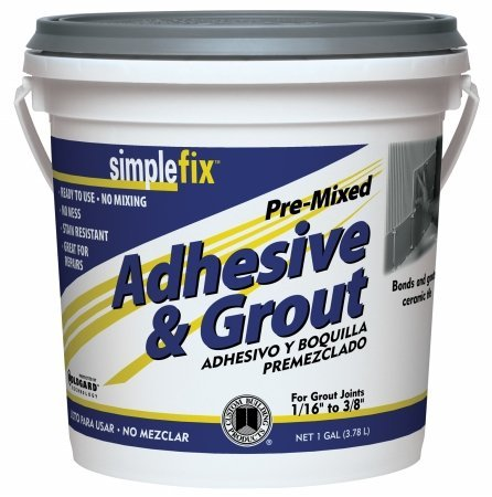 custom-bldg-products-tagw1-2-premixed-adhesive-grout