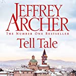 Tell Tale | Jeffrey Archer