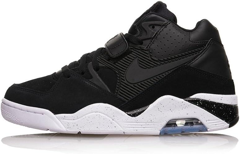 Nike Air Force 180, Sneaker a Collo Alto Uomo: Amazon.it