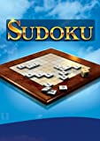 SUDOKU [Download]