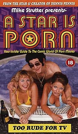 porn movies vhs