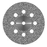 VAL-Lab D918PB-220(350.514.220)/UM Diamond