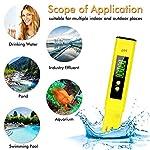 Misuratore-PH-Mture-Tester-PH-TDSEC-temperatura-4-in-1-Set-Misuratore-digitale-qualita-dellacqua-Compensazione-automatica-della-temperatura-Auto-Calibrazione-Schermo-LCD-per-Piscina-Acquario