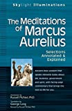 The Meditations of Marcus Auerlius: Selections