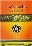 Crop Circles - THE EVIDENCE