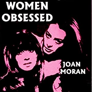 Women Obsessed Audiobook