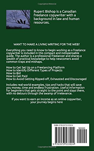 Freelancing-For-Beginners-The-Definitive-Guide-to-Online-Copywriting