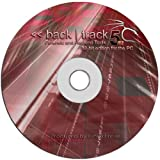 (US) Hacking Is Easy with Backtrack Linux 5 Revision 2- Includes DVD and WEP Hacking Guide