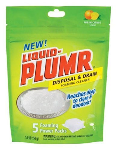liquid-plumr-garbage-disposal-cleaner-and-drain-cleaner