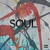 Soul EP [Explicit]