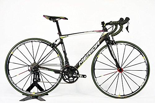 MERIDA(メリダ) RIDE TEAM-E(ライド チームE) ロードバイク 2015年 Sサイズ B078BLS21B