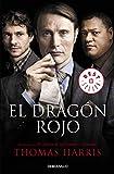 Image of El dragón rojo / Red Dragon (Hannibal Lecter) (Spanish Edition)