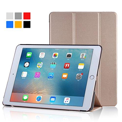 iPad Pro 9 7 inch Case product image