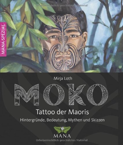 bedeutung maori symbole gro e auswahl an piercing und k rperschmuck flesh tunnel piercings. Black Bedroom Furniture Sets. Home Design Ideas