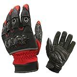 Fox River Fingerless Ragg Wool Glove – SM – BROWN