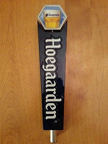 hoegaarden-beer-tap-handle-keg-marker