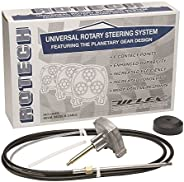 Uflex ROTECH14 Rotech Rotary Steering System - 14&