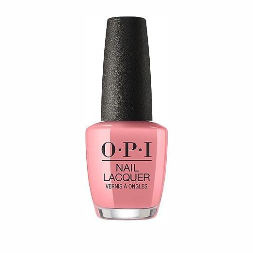 Amazon.com: OPI Esmalte de uñas, California Dreaming ...
