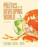 Introduction to Politics of the Developing World 6th Edition