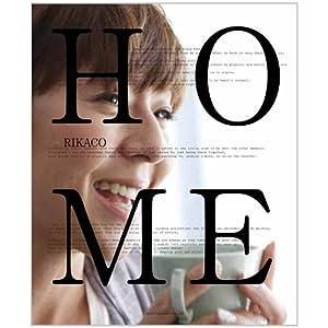 『HOME』